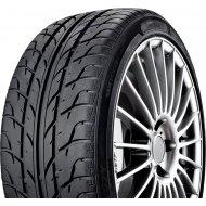 Sebring Formula Sporty+ 401 215/50 R17 95W
