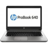 HP ProBook 640 H5G66EA