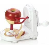 Tescoma Handy lúpačka na jablká