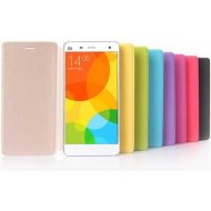 Xiaomi flipové puzdro Mi4