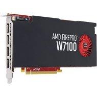 HP FirePro W7100 8GB J3G93AA