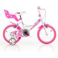 Dino Bikes 144RN 14