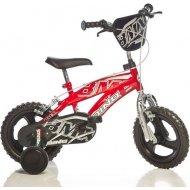 Dino Bikes BMX 2014 12
