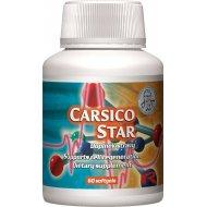 Starlife Carsico Star 60tbl