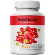 MycoMedica MycoCholest 120tbl