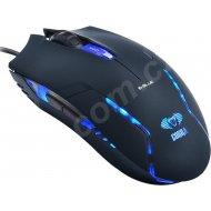 E-Blue Cobra II Mouse