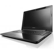 Lenovo IdeaPad Z50-70 59-442798