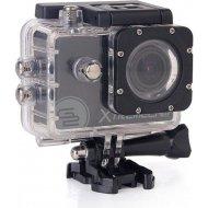 Gogen Xtreme Cam 10