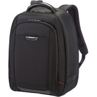 Samsonite PRO-DLX 4 Laptop Backpack 17.3""