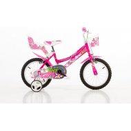 Dino Bikes 146R
