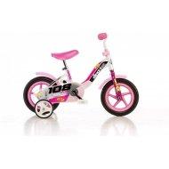 Dino Bikes 108L 10