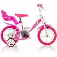 Dino Bikes 124RLN 12