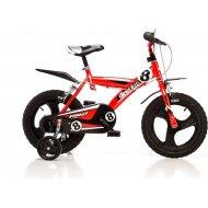 Dino Bikes 143GLN 14