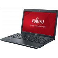 Fujitsu Lifebook A514 VFY:A5140M431CCZ