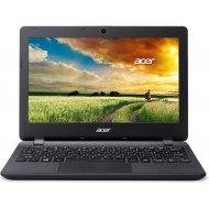 Acer Aspire ES1-111M NX.MRSEC.002