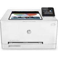 HP LaserJet M252dw