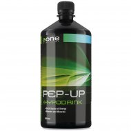 Aone PEP-UP Hypodrink 1000ml