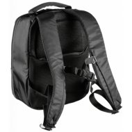 Samsonite CityVibe Small City Backpack