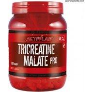 Activlab Tricreatine Malate Pro 300tbl