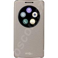 LG CCF-490G LG G3s