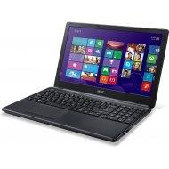 Acer Aspire E1-572G NX.MJGEC.002