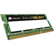 Corsair CMSO8GX3M1C1333C9 8GB DDR3 1333MHz CL9