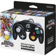Nintendo Wii U GameCube Controller