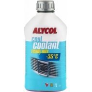 Alycol Cool Ready -35°C 1l
