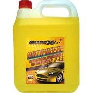 GrandX Antifreeze G10 AL 4l