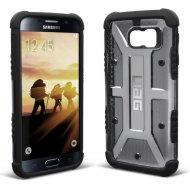 Uag Ash Samsung Galaxy S6 Edge