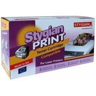 Stygian kompatibilný so Samsung SCX-4725