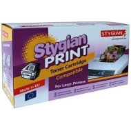 Stygian kompatibilný s Lexmark C540H1KG