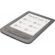 Pocketbook 626(2) Touch Lux 3