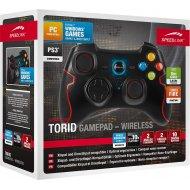 Speedlink Torid Wireless PC/PS3