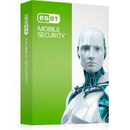 Eset Mobile Security 1 zariadenie 1 rok