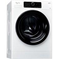 Whirlpool FSCR 90430