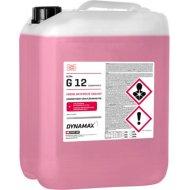 Dynamax Cool Ultra G12 10l