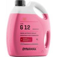 Dynamax Cool Ultra G12 4l