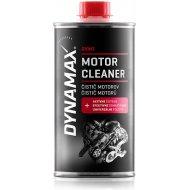 Dynamax DXM3 Motor Cleaner 500ml