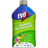 Evox Summer Fresh 2l