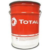 Total Multis EP00 50kg