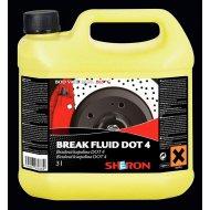 Sheron Dot 3 4l