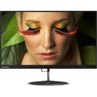 Lenovo ThinkVision X24