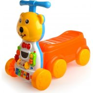 Canhui Toys Bear Walker