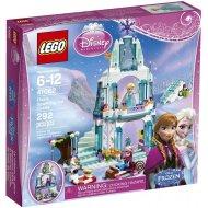 Lego Disney Princess - Elsin trblietavý ľadový palác 41062