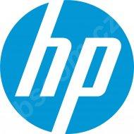 HP CF400A