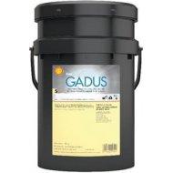 Shell Gadus S2 V100 2 18kg