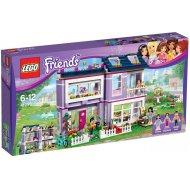 Lego Friends - Emmin dom 41095