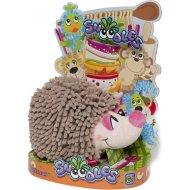 Okiedog Snoodles ježko Hazel