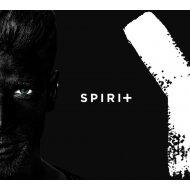 Majk Spirit - Y Black